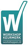 Workshop Keurmerk Workshoppen