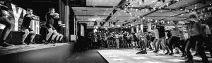 Haka_Workshop_reviews_van_klanten